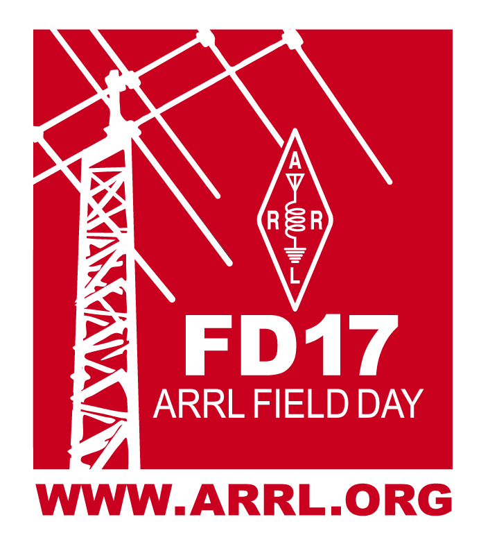 2017_Field_Day_Logo_Web_FINAL.jpg